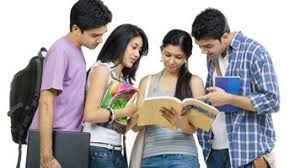 Best Study Abroad Consultants in Netaji Subhash Place